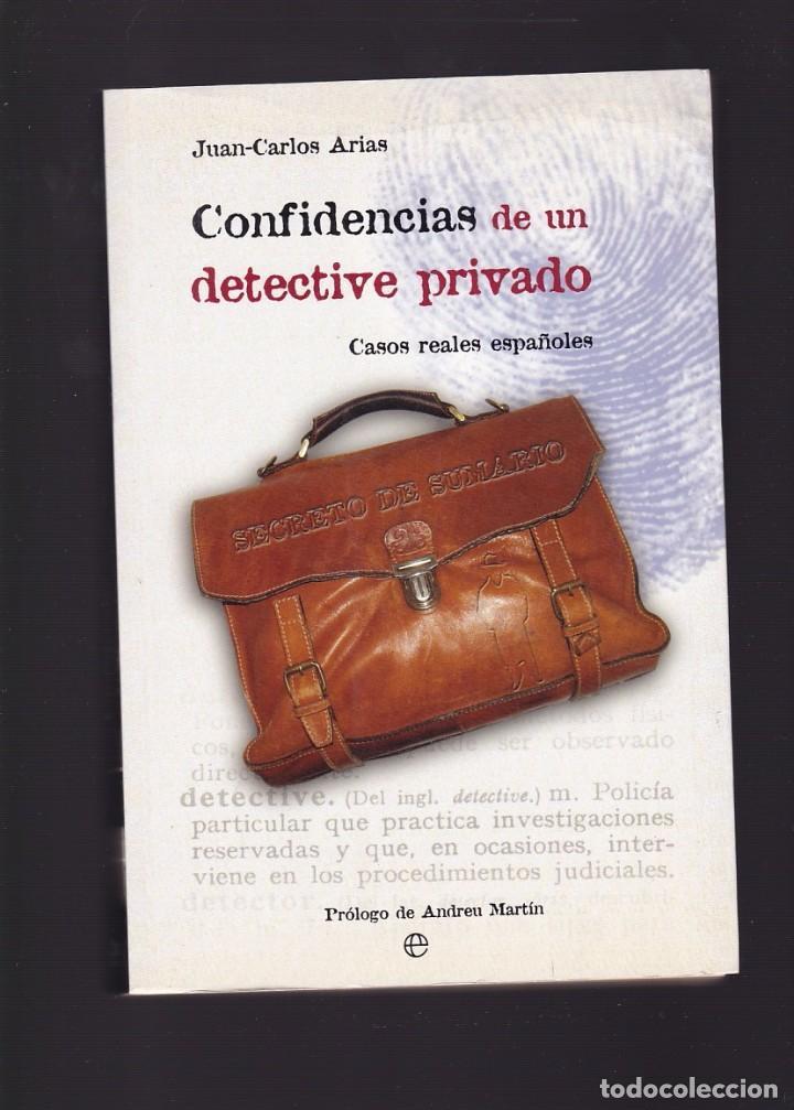 confidencias-de-un-detective-privado