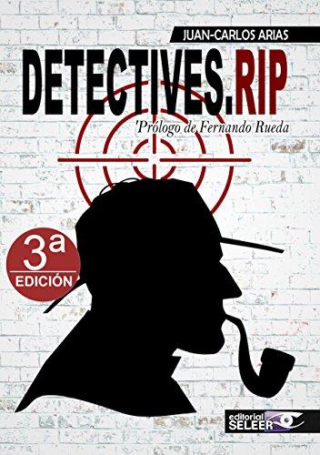 detectives-rip