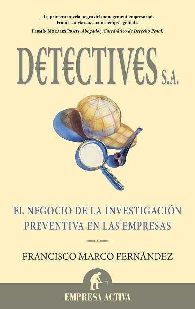 detectives-sa