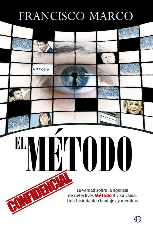 el-metodo