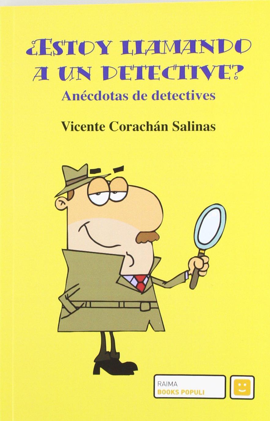 estoy-llamando-a-un-detective