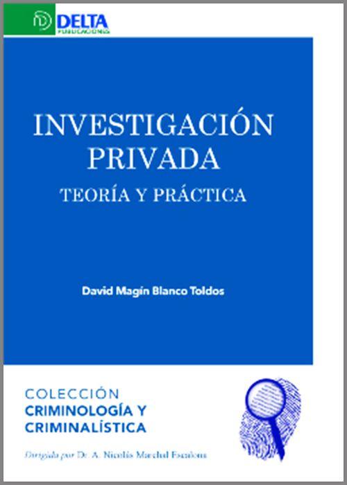 investigacion-privada-teoria-y-practica