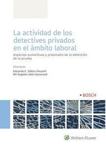 la-actividad-de-los-detectives-privados-en-el-ambito-laboral