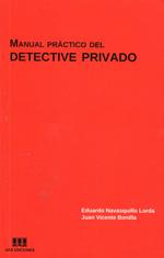 manual-practico-del-detective-privado