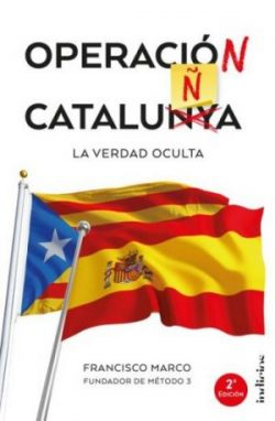 operacion-cataluna