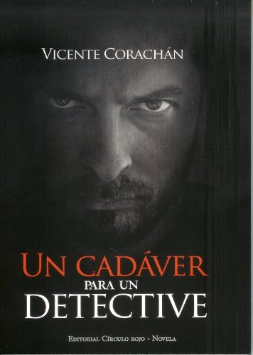 un-cadaver-para-un-detective