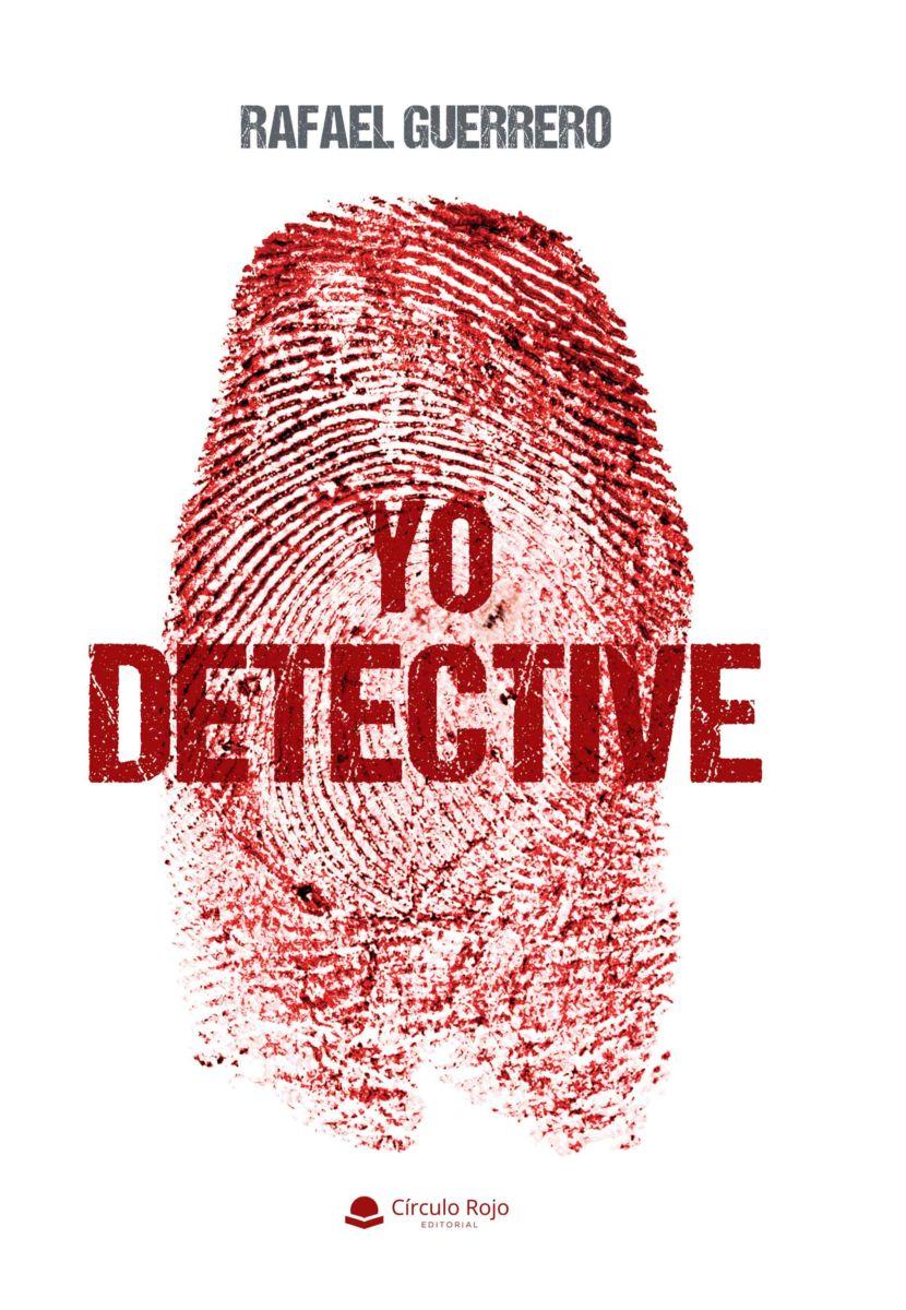 yo-detective