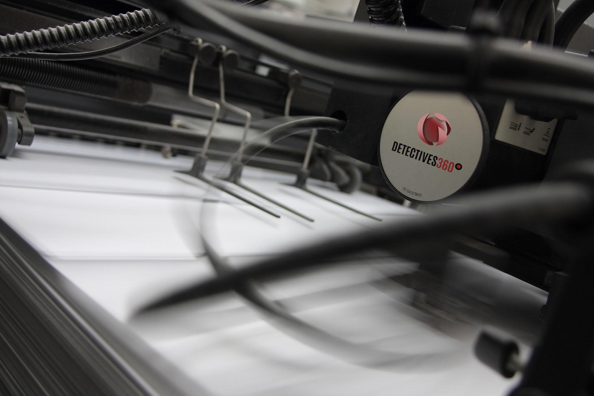 maquina-poligrafo-det-360