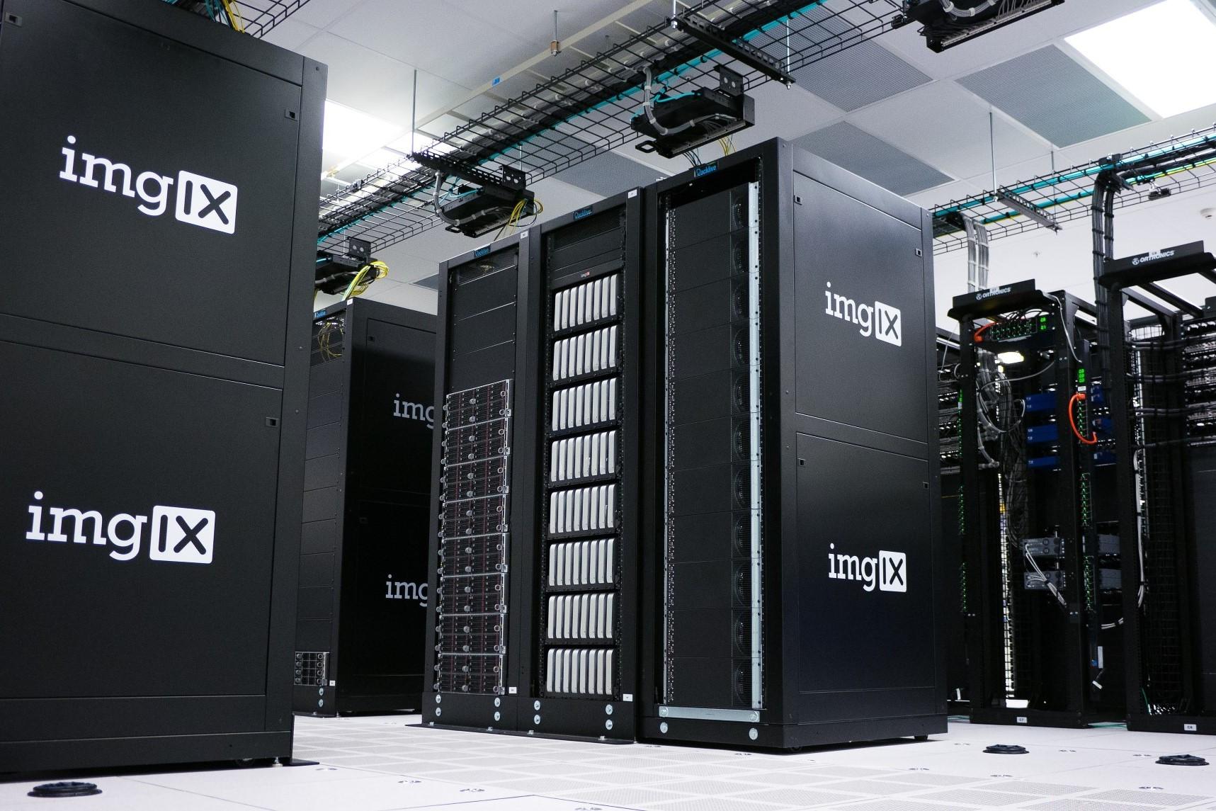 servidores-informatica-forense