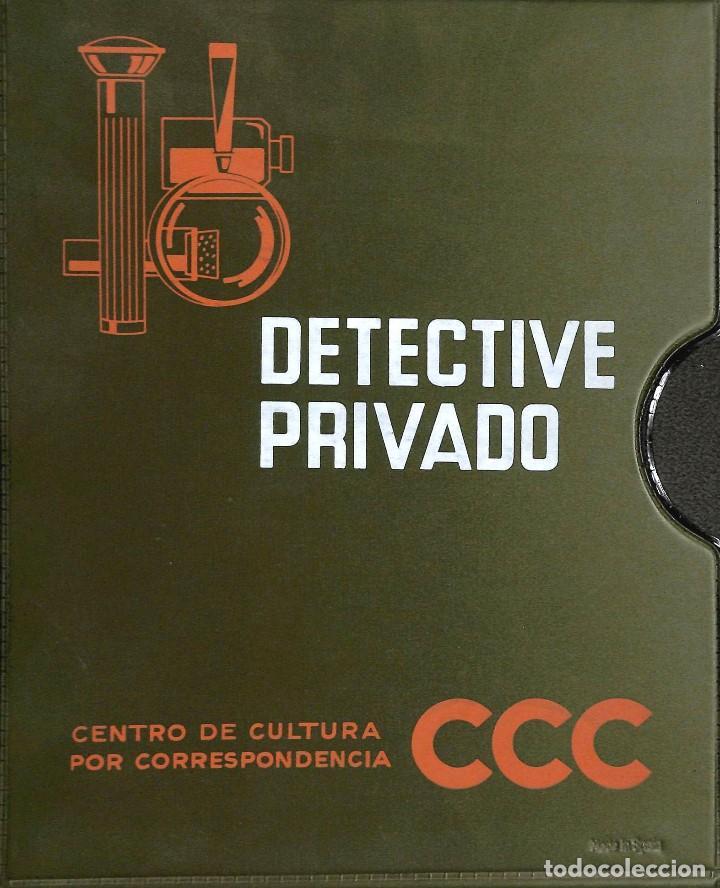detective-privado-centro-de-cultura-por-correspondencia-ccc