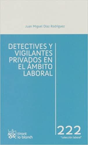 detectives-y-vigilantes-privados-en-el-ambito-laboral