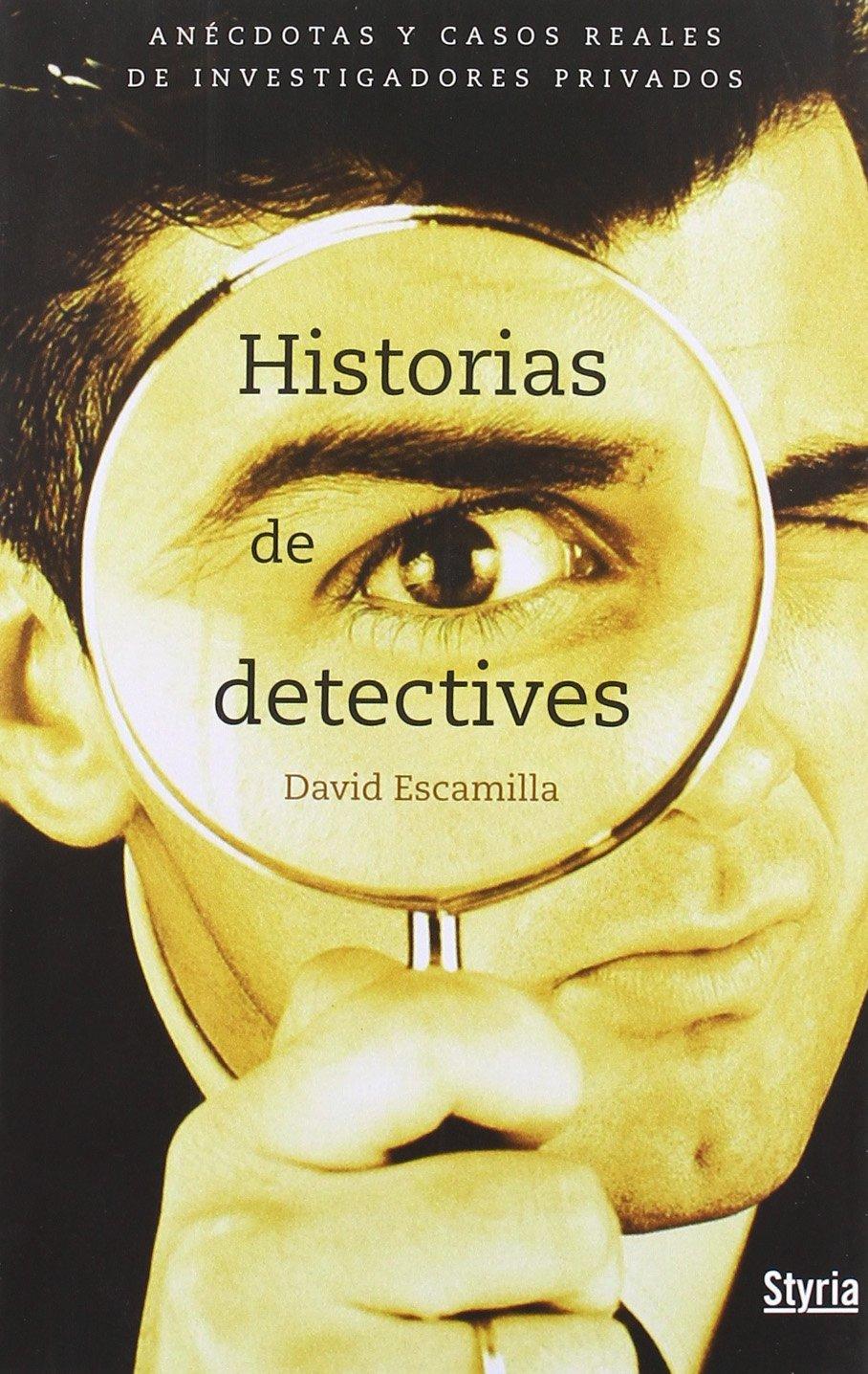 historias-de-detectives