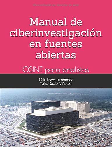 manual-de-ciberinvestigacion-en-fuentes-abiertas