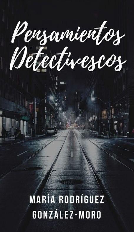 pensamientos-detectivescos-ebook